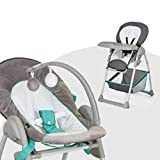 Hauck Sit'n Relax Newborn Set –...
