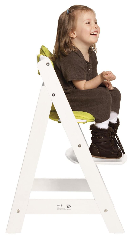 bis wie viel jahren sollte mein kind im hochstuhl sitzen. Black Bedroom Furniture Sets. Home Design Ideas