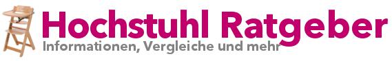 Hochstuhl Ratgeber 2017