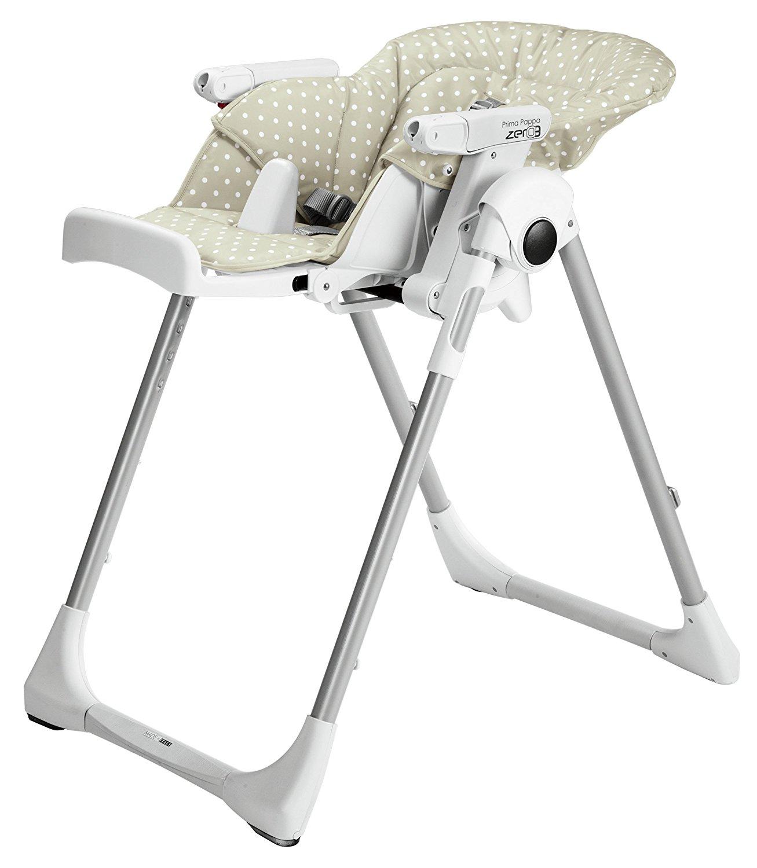 hochstuhl mit babyschale jetzt g nstig online kaufen. Black Bedroom Furniture Sets. Home Design Ideas