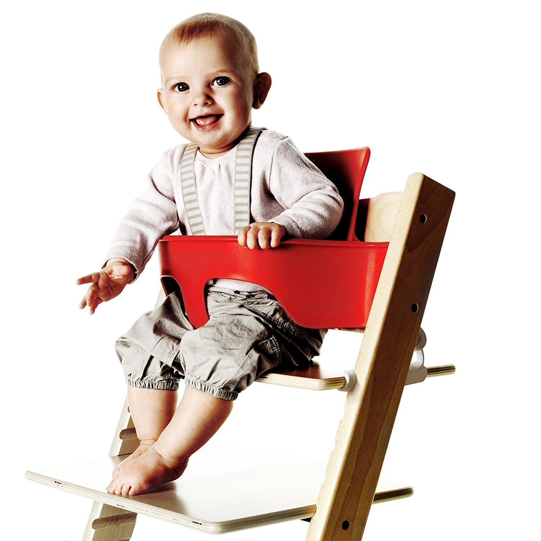 stokke tripp trapp hochstuhl jetzt g nstig kaufen. Black Bedroom Furniture Sets. Home Design Ideas