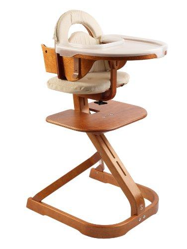 design hochstuhl hochst hle mit tollem design g nstig kaufen. Black Bedroom Furniture Sets. Home Design Ideas