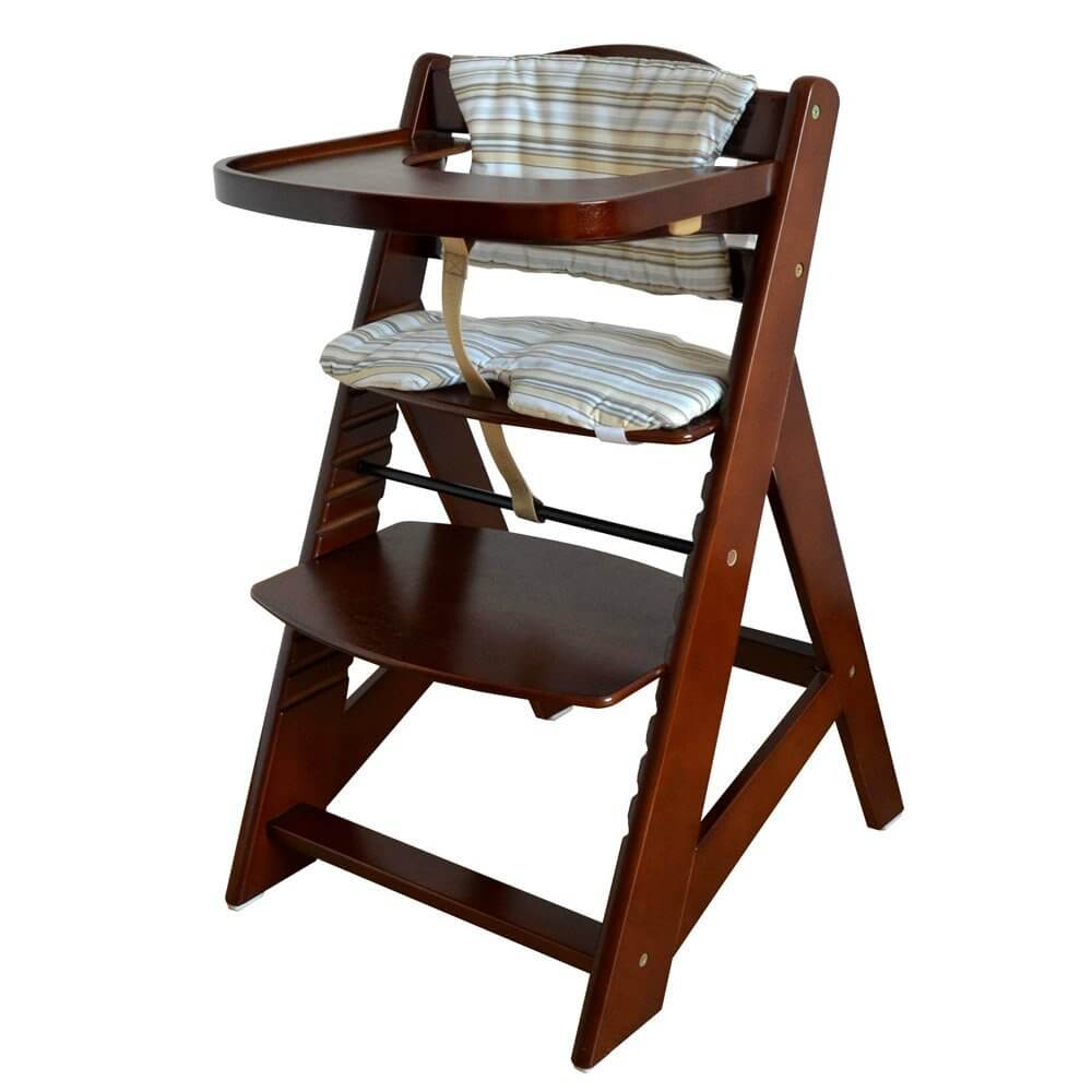 hochst hle aus holz und kunststoff welcher ist der richtige. Black Bedroom Furniture Sets. Home Design Ideas